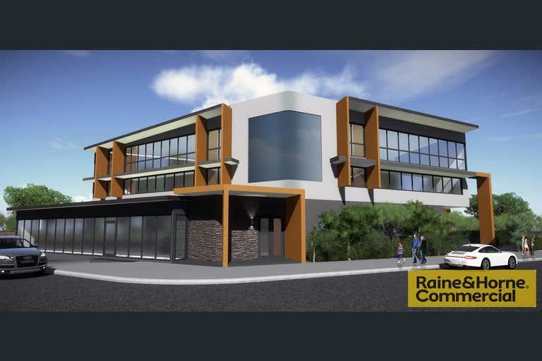 164 Gympie Road Kedron QLD 4031 - Image 2