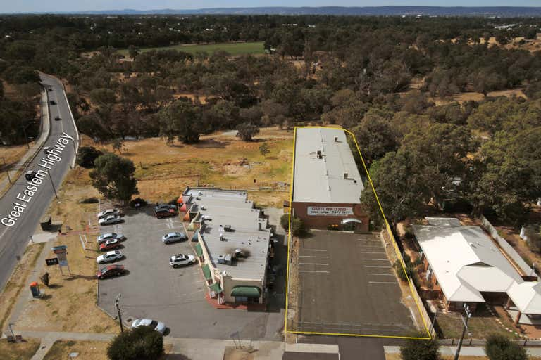 150 Queens Road South Guildford WA 6055 - Image 2