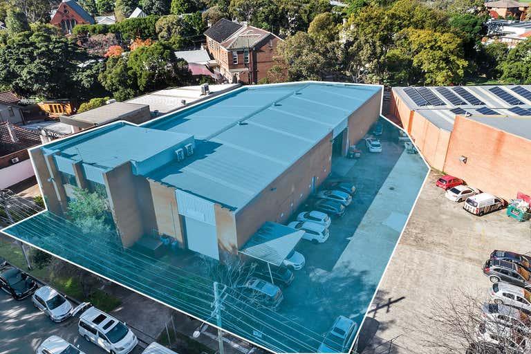 18-22 Murray Street Marrickville NSW 2204 - Image 2