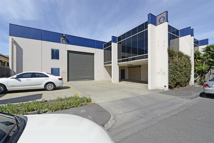 42 Crown Street Richmond VIC 3121 - Image 1