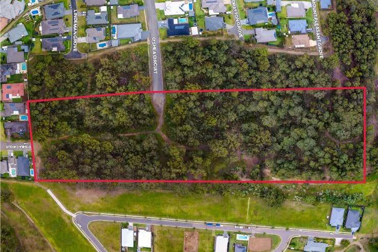 Stage 8 - Vineyard Grove Estate, Lot 1210 O'Shea Circuit Cessnock NSW 2325 - Image 2