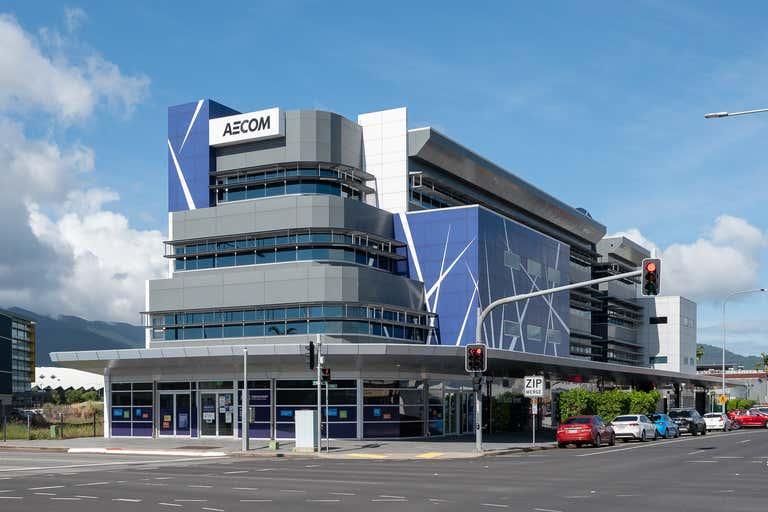Level 2, 120 Bunda Street Cairns City QLD 4870 - Image 2
