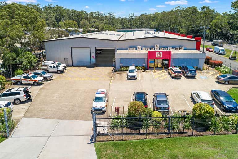 2 Enterprise Street Kunda Park QLD 4556 - Image 1