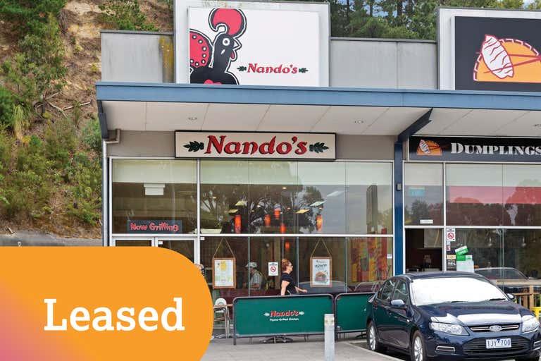 Shop 1/1009 Burwood Highway Ferntree Gully VIC 3156 - Image 1