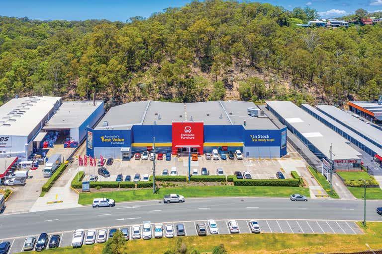 34-36 Kortum Drive Burleigh Heads QLD 4220 - Image 1