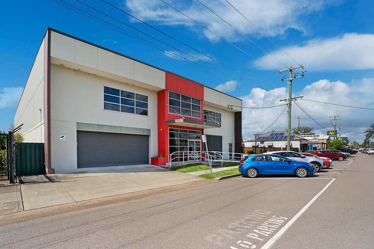 29 Port Stephens Street Raymond Terrace NSW 2324 - Image 1
