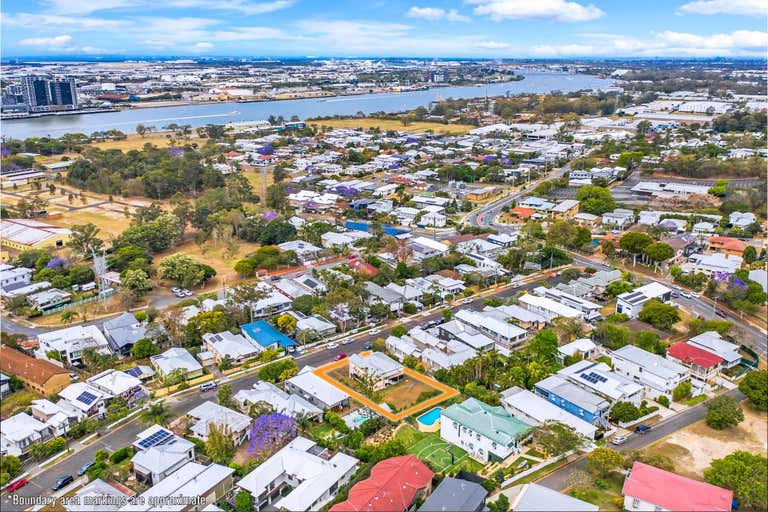 28 Parry Street Bulimba QLD 4171 - Image 2