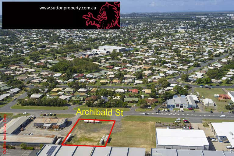 77-79 (Lot 51) Archibald Street, Mackay Paget QLD 4740 - Image 2
