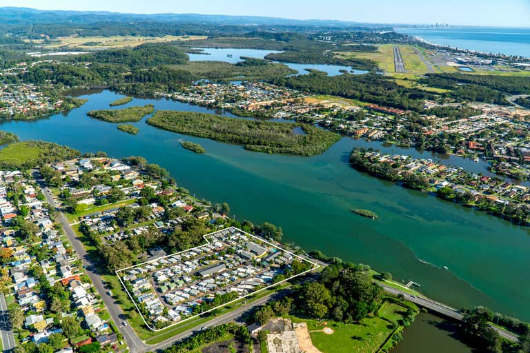 Tweed Heads South NSW 2486 - Image 2