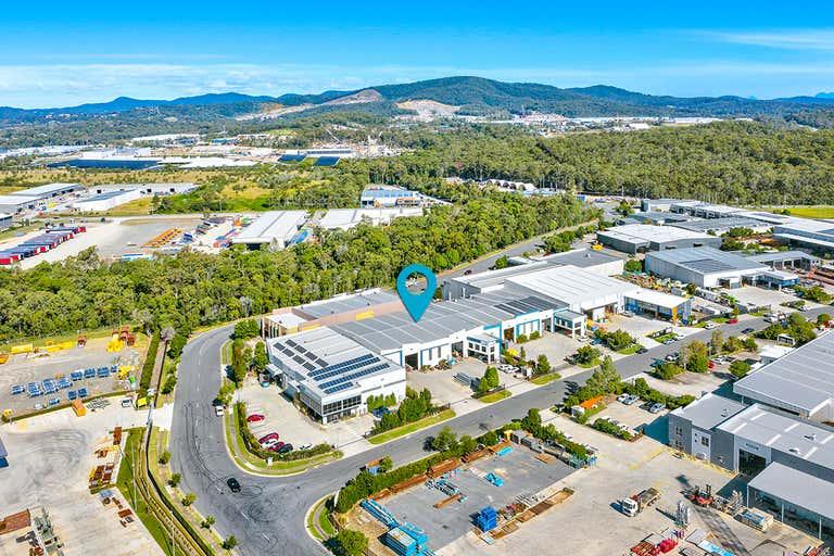 6-8 Union Circuit Yatala QLD 4207 - Image 2
