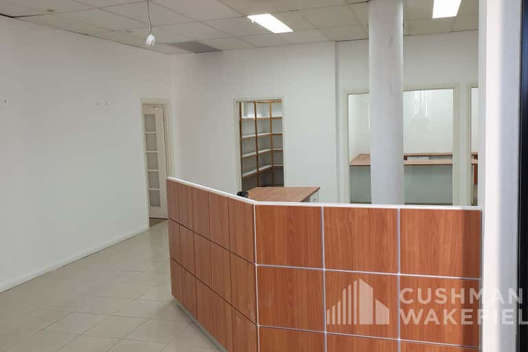 32 Bay Street Southport QLD 4215 - Image 2