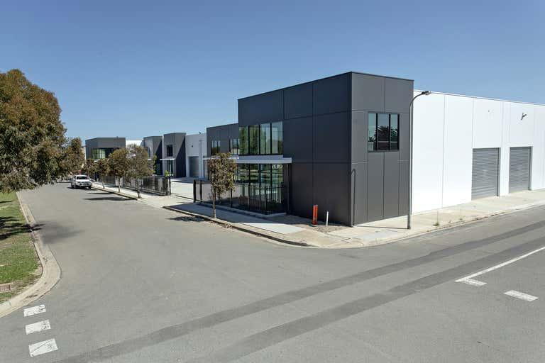 5-19 Clare Street, Port Adelaide Port Adelaide SA 5015 - Image 2