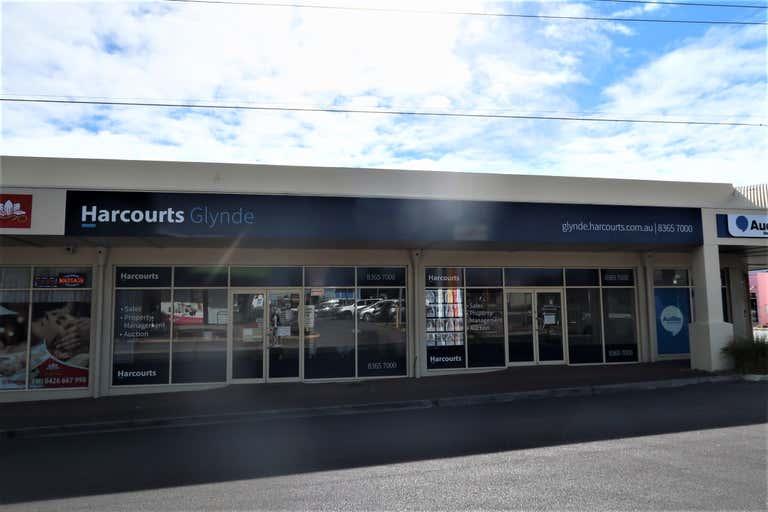 Shop 3&4, 475 Payneham Road Felixstow SA 5070 - Image 1