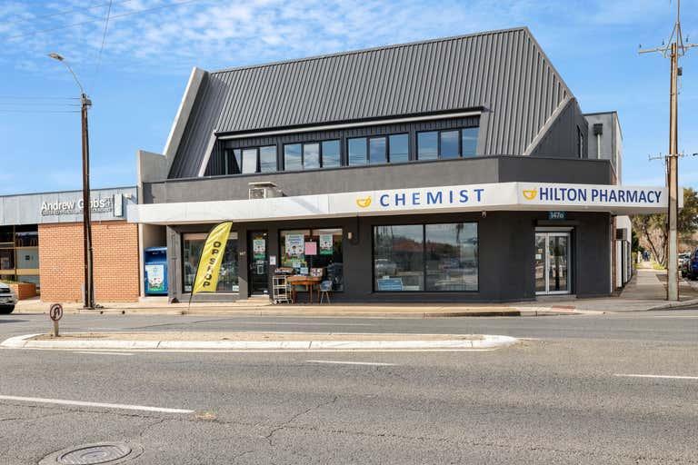 1, 2 & 3, 147 Marion Road Richmond SA 5033 - Image 1