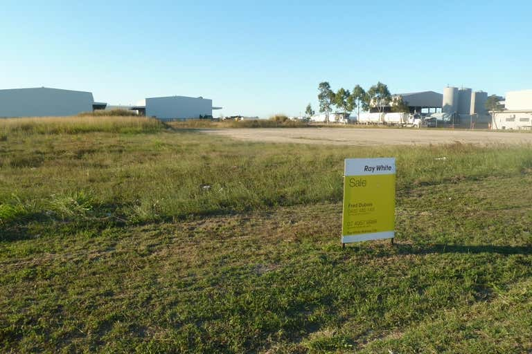 39 Crichtons Road Paget QLD 4740 - Image 2