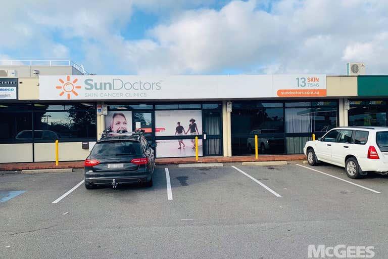 12/311 Glen Osmond Road Glenunga SA 5064 - Image 1