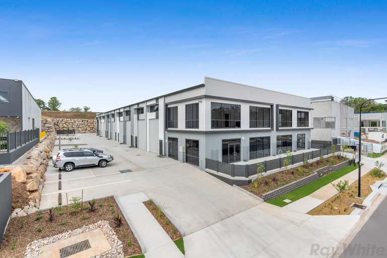39 Dunhill Crescent Morningside QLD 4170 - Image 1