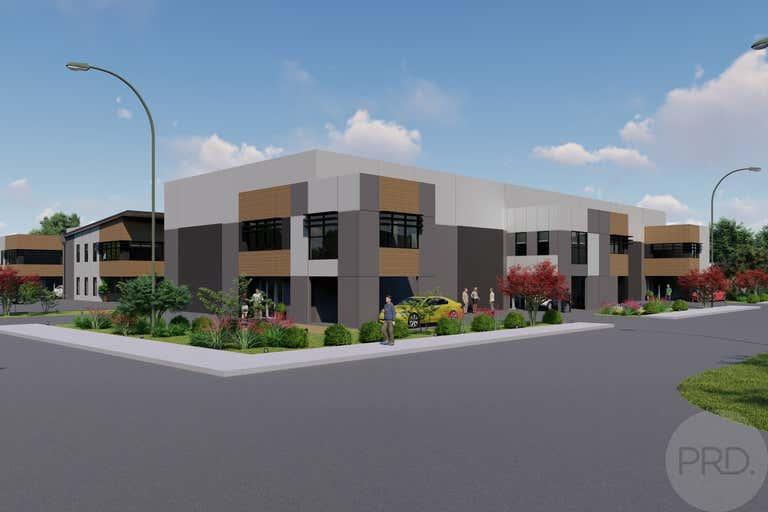 31 Lugard Street Penrith NSW 2750 - Image 1