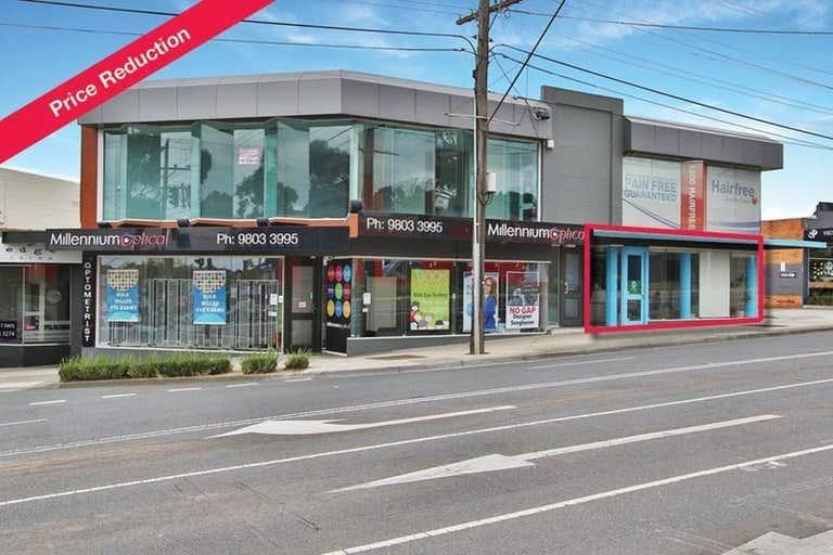 Shop 2, 641 High Street Mount Waverley VIC 3149 - Image 1