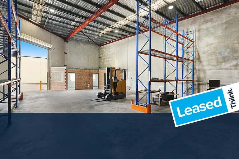 7/16 Wingate Rd Mulgrave NSW 2756 - Image 1