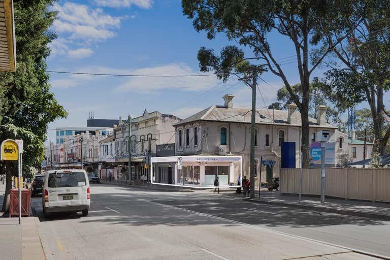 183 Liverpool Road Ashfield NSW 2131 - Image 2