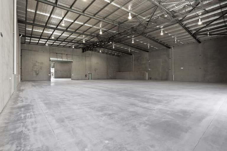 27 Broadhurst Road Ingleburn NSW 2565 - Image 2
