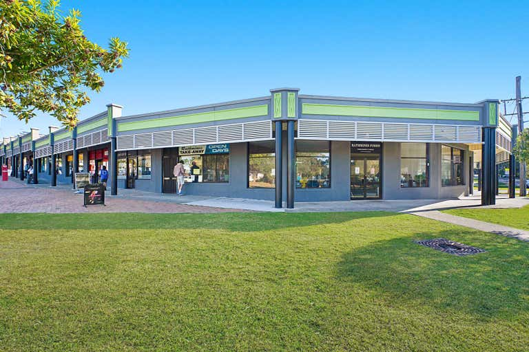 4-6 Fishing Point Road Rathmines NSW 2283 - Image 2