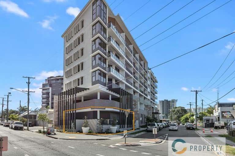 10 Holden Street Woolloongabba QLD 4102 - Image 1