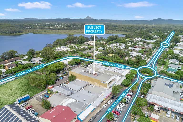 The Cooloola Centre Suite 18, 97 Poinciana Avenue Tewantin QLD 4565 - Image 1