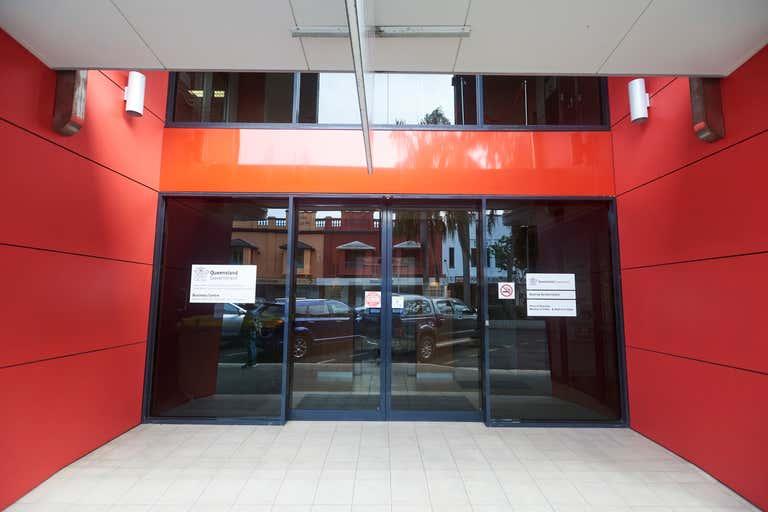 22-30 Wood Street Mackay QLD 4740 - Image 2