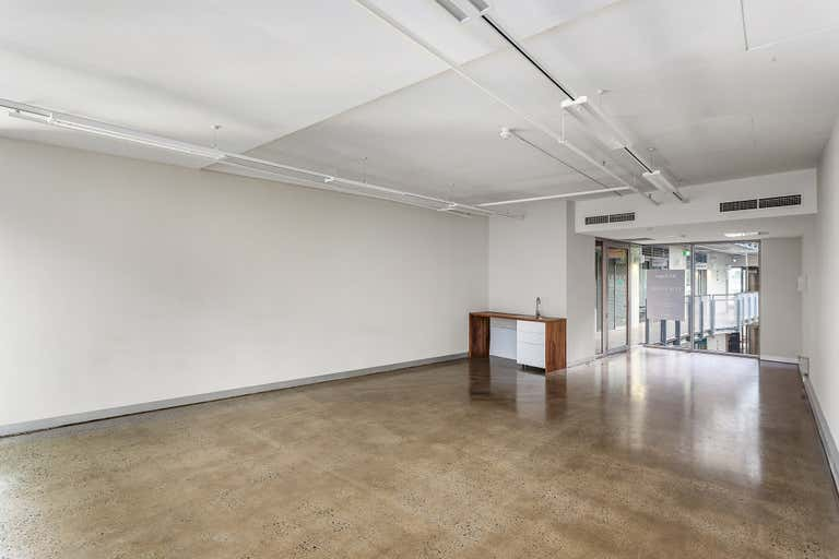 Lifestyle Working Collins Street, 221/838 Collin Street Docklands VIC 3008 - Image 2