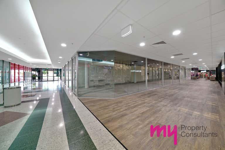 Narellan Town Centre, 326 Camden Valley Way Narellan NSW 2567 - Image 2