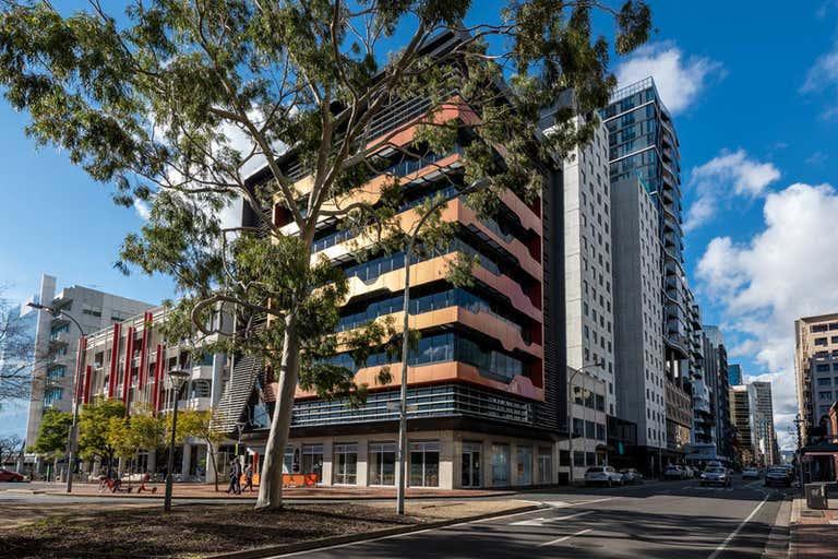 76 Light Square Adelaide SA 5000 - Image 2