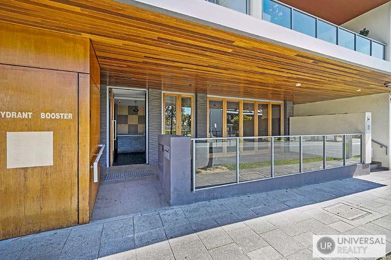 51 Bennett Street East Perth WA 6004 - Image 1