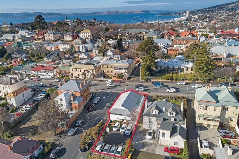293 Macquarie Street Hobart TAS 7000 - Image 1
