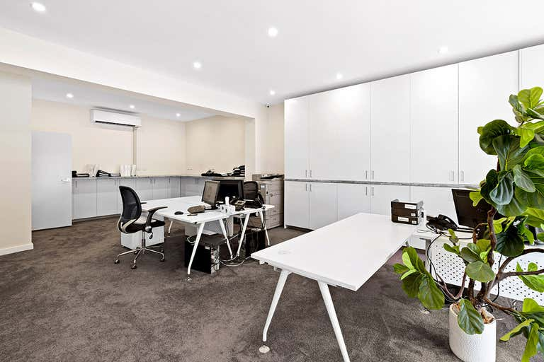 512 Parramatta Road Ashfield NSW 2131 - Image 1
