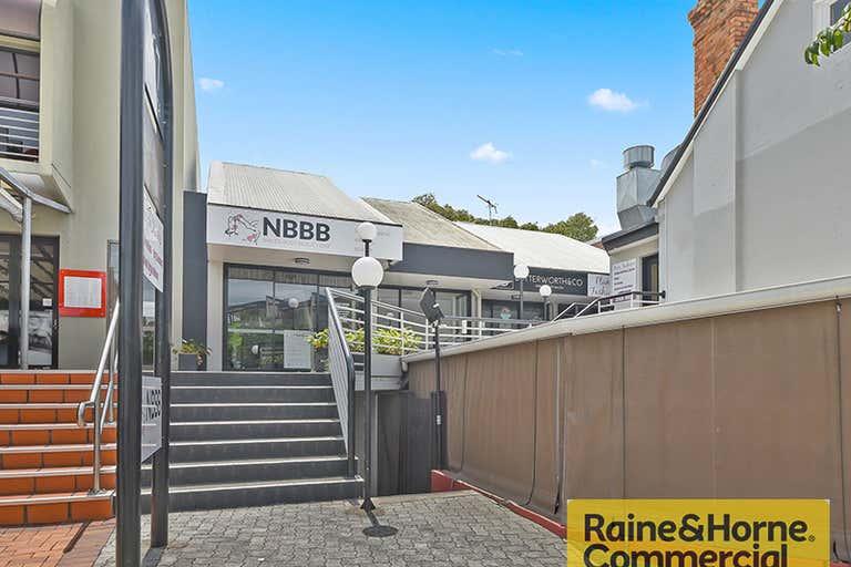 3/267 Given Terrace Paddington QLD 4064 - Image 2