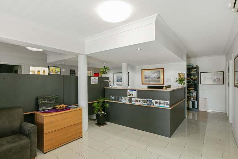 166 Mulgrave Road Westcourt QLD 4870 - Image 2