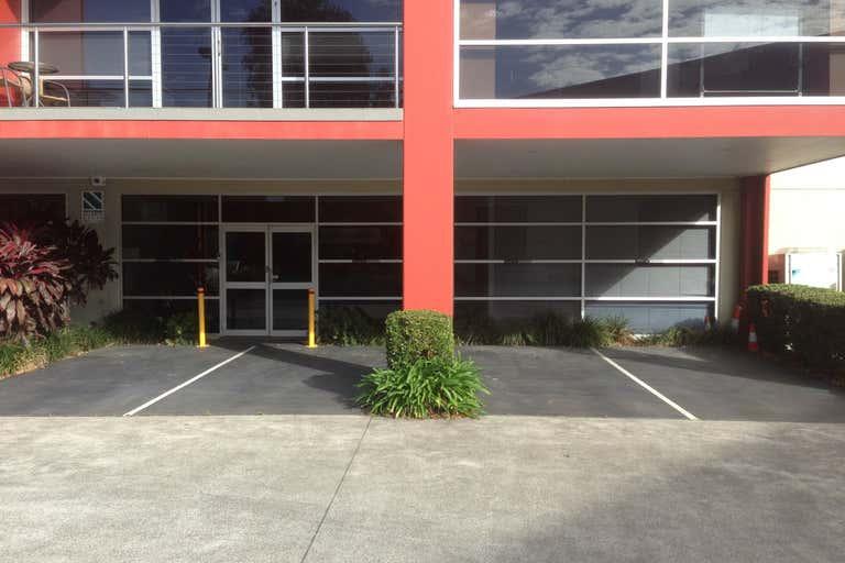 9/1 Reliance Drive Tuggerah NSW 2259 - Image 2