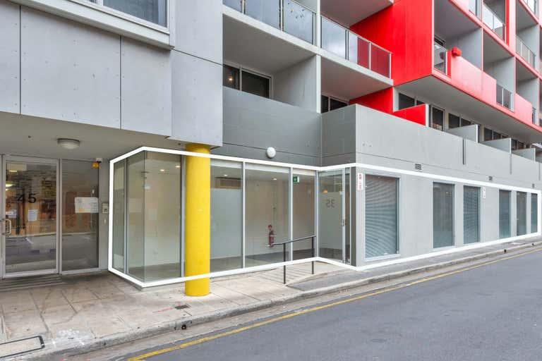 35 York Street Adelaide SA 5000 - Image 1