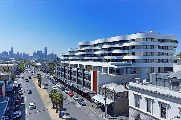 BIANCA, 207-208 / 120 Bay Street Port Melbourne VIC 3207 - Image 1