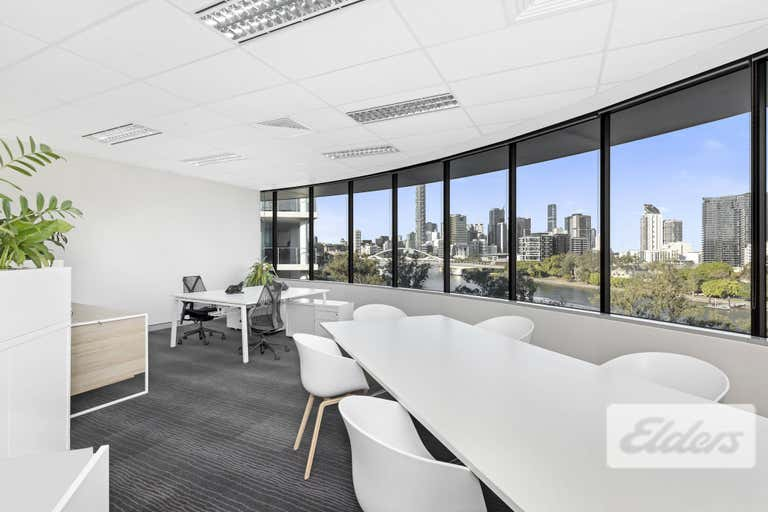 40 McDougall Street Milton QLD 4064 - Image 2