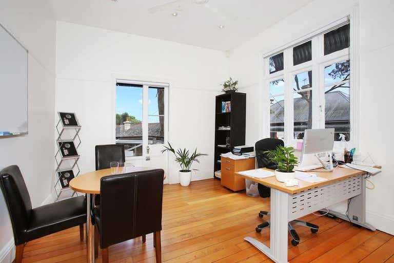 15 Chuter Street McMahons Point NSW 2060 - Image 1