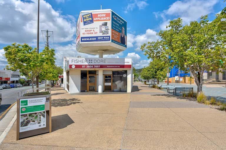 2 Main Street Beenleigh QLD 4207 - Image 2