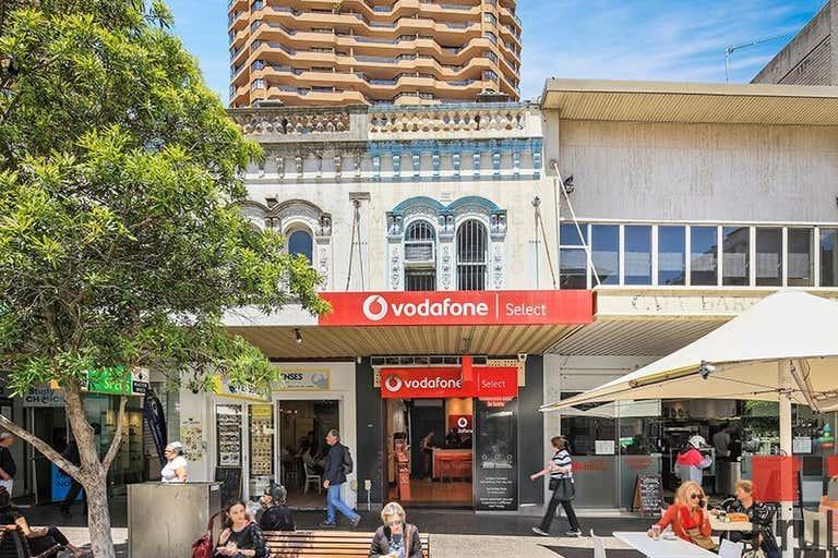 141 Oxford Street Bondi Junction NSW 2022 - Image 1