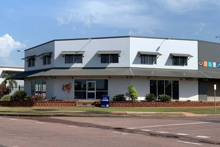 1 Calvin Street Palmerston City NT 0830 - Image 1