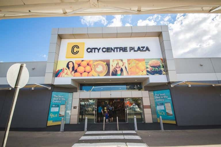 24 Bolsover Street Rockhampton City QLD 4700 - Image 1