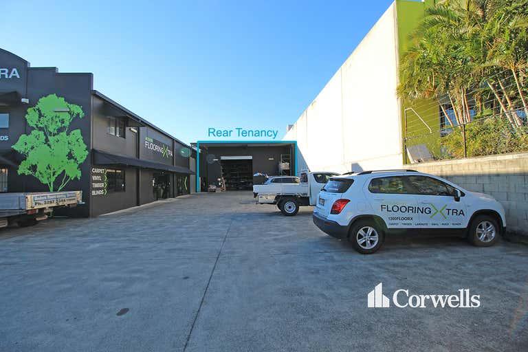 6 Horizon Drive Beenleigh QLD 4207 - Image 2