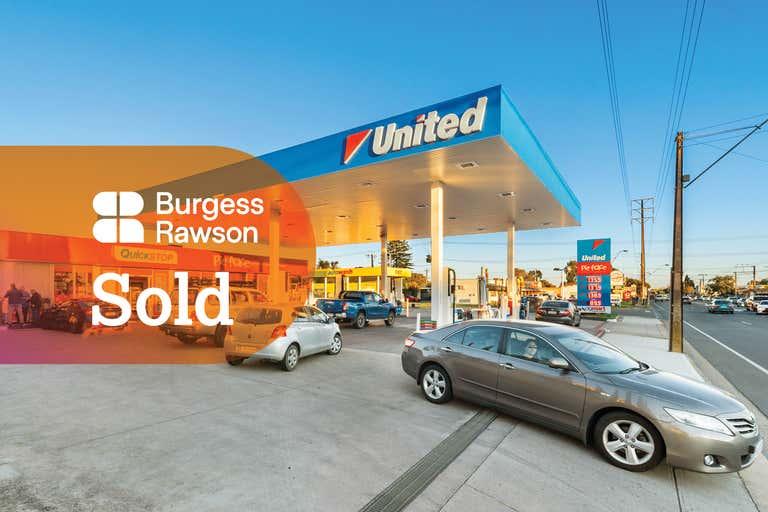 United Petroleum, 169-171 Tapleys Hill Road Seaton SA 5023 - Image 1