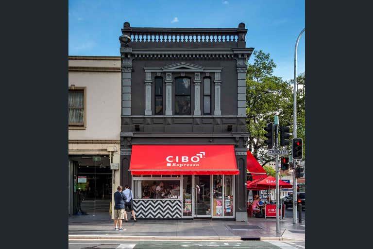 218 Rundle Street Adelaide SA 5000 - Image 1